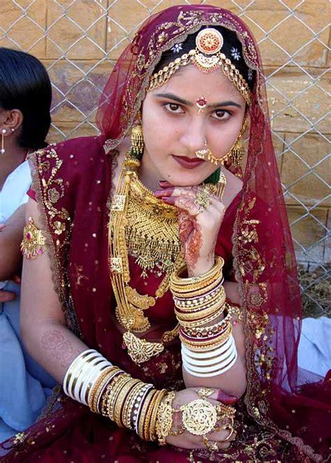 wallpaper rajasthani girl rajasthani bride dress zone style gallery