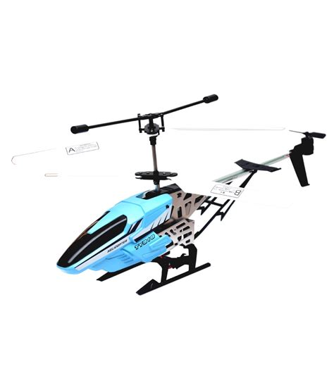 Harga Helikopter jual r c helicopter ty918 mainan batam