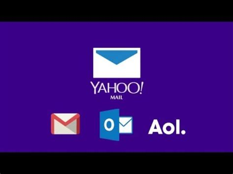 bt yahoo mail layout change now you can check your gmail inbox from yahoo mail app