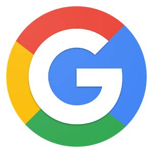 imagenes png google google go a fast easy fun way to search android apps
