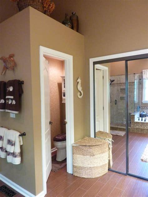 bathroom renovations charlotte nc 45 best images about bathroom remodeling charlotte nc on