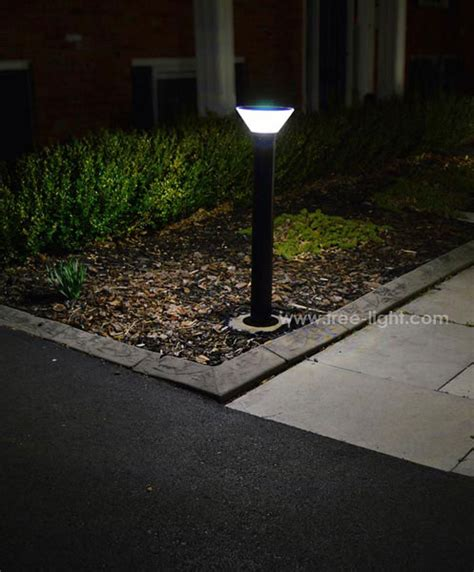 Free Light For Fall Solar Lights For Beauty And Security Fall Solar Lights