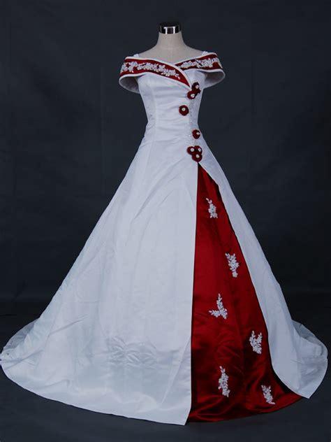 Custom Made Wedding Dresses by Custom Made Wedding Dresses From China