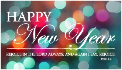 bible verse new year hd new year 2018 bible verse greetings card wallpapers free new year