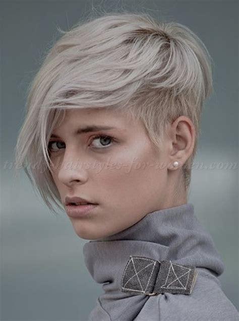 square head hairstyles pinterest the world s catalog of ideas