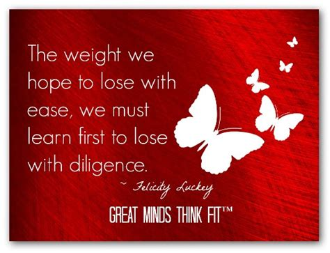 Diet Quote Series for Weight Loss Motivation
