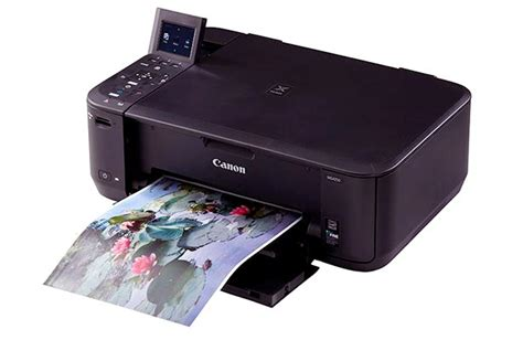 41 best driver and resetter printer images on pinterest canon mg4260 printer driver canon driver