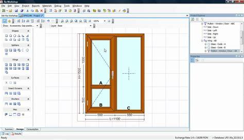 home door design download door design software jumply co