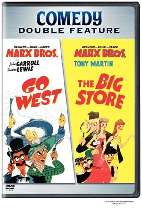 Dvd Sulap Wink By The Other Brothers and documentaries on dvd the marx brothers