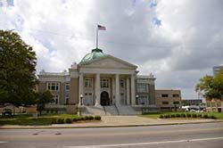 Calcasieu Parish Records Calcasieu Parish Louisiana Genealogy Courthouse Clerks Register Of Deeds Probate