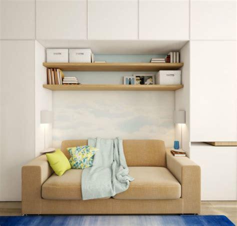 Tiny Apartment Ideas kis lak 225 s zseni 225 lis helytakar 233 kos 246 tletekkel 214 tletes otthon