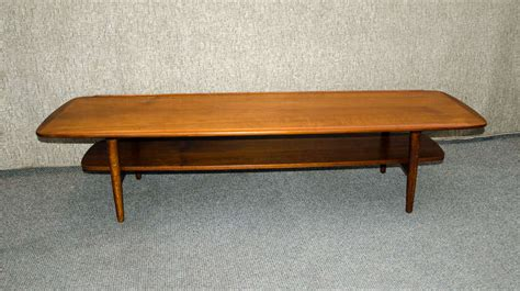 coffee table unique teak coffee tables outdoor and indoor