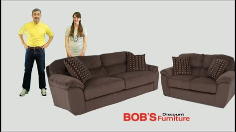 bobs furniture chairs bob from bob s discount furniture has family problems