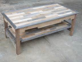 Plans For Coffee Table Woodworking Plans Coffee Tables Woodworking Projects