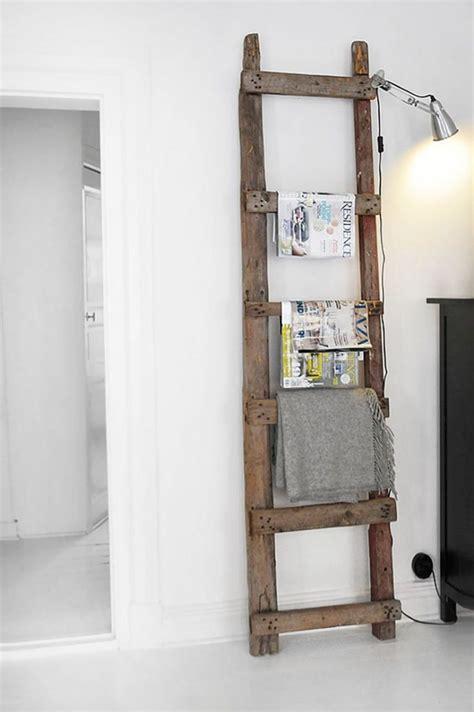 mesita de noche letra y acordes escaleras de madera lecci 243 n de sostenibilidad l antic