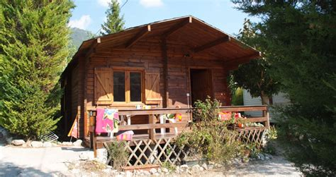 simple mobile locations location chalet 1 chambre location mobile home
