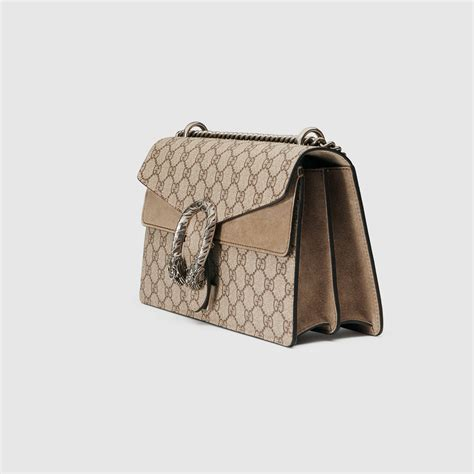 gucci bag dionysus gg supreme shoulder bag gucci s shoulder