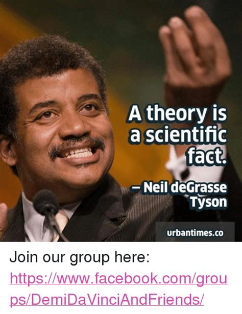 neil degrasse tyson memes neil degrasse tyson memes of 2017 on sizzle