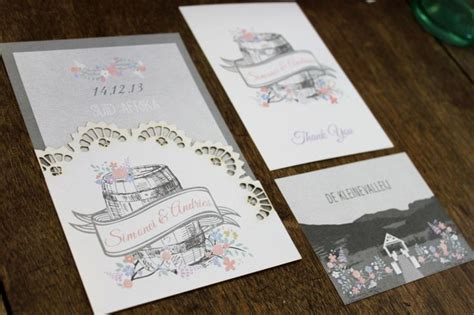 pocket wedding invitations with inserts laser cut pocket with wedding invitation inserts wedding