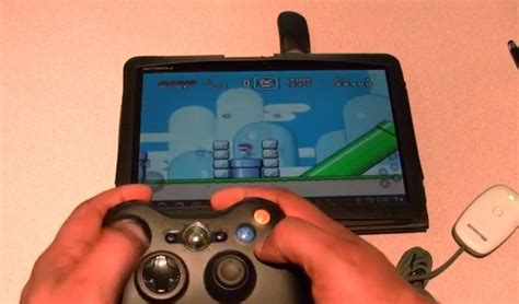 psx roms for android ultimate guide how to play playstation n64 on your android honeycomb tablet android