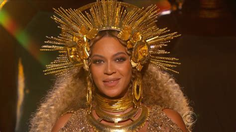 illuminati and beyonce all the times beyonc 233 referenced the illuminati in the