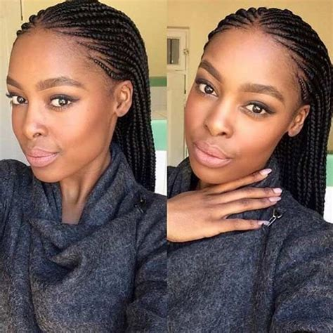 Braids Stylecrazy A Fashion Diary by Best 25 Braids Ideas On Small