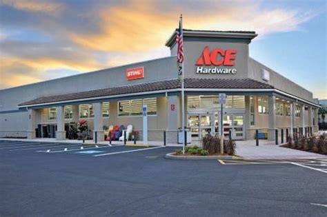 ace hardware university toole s ace hardware locations