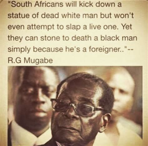 katsha richest in south africa xenophobia 2015 xenophobia read robert mugabe statement on anti foreigner violence in south africa jaguda