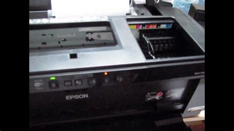 berpagi resetter epson r1900 epson r1900 r2000 ink level reset reset all 8 channels