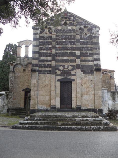 san paolo cagliari chiesa di san paolo monumenti aperti