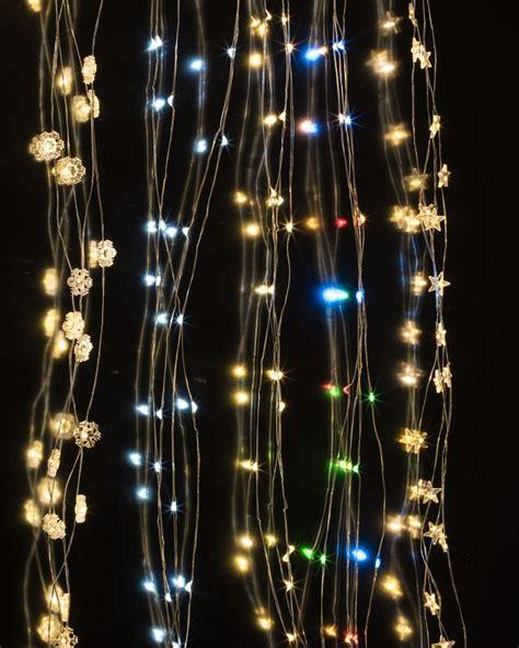 Lovely Christmas Led Lights #2: 46f11e8868ecace24c38c23b27b5677f--led-fairy-lights-balsam-hill.jpg