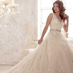 Bridal Shops Kitchener by Kitchener Waterloo Wedding Dress Stores Dress Ideas