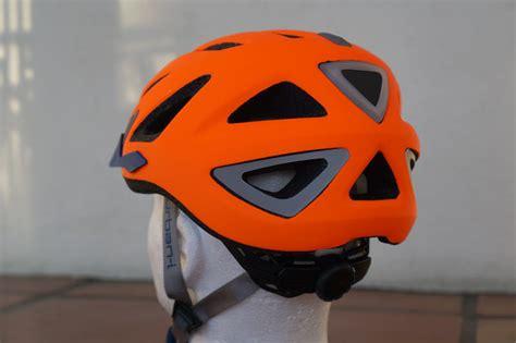 bern bike helmets cycling helmets urban commuting commuter bike helmet bicycling and the best bike ideas