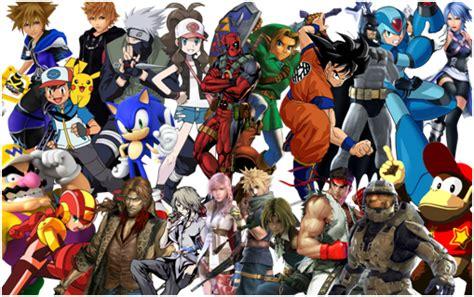 best video game wallpaper ever los mejores videojuegos del 2013 descubre fundaci 243 n unam