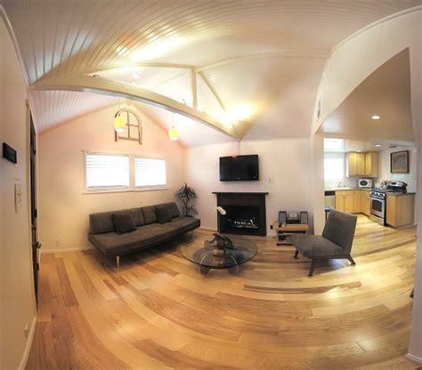 nice one bedroom apartments breeze bungalows 1 1 bonus apt