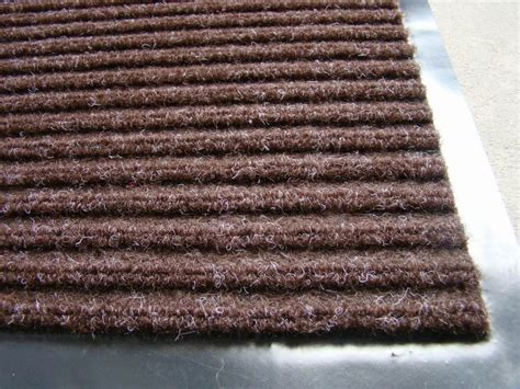 Mat Out by Running Mat Out Door Mat Buy Ribbed Pvc Backing