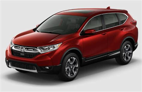 honda crv 2017 colors honda cr v trim levels 2017 2018 2019 honda reviews