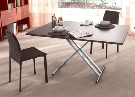 expandable into dining table dining tables granite