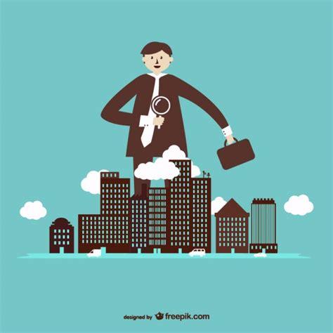 Qu Est Ce Qu Un Viager Libre 1596 by Homme D Affaires Recherchant La Ville T 233 L 233 Charger Des