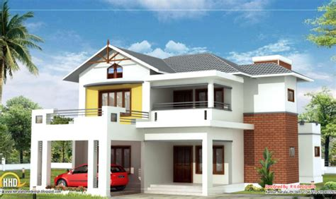 home design story online story home kerala design floor plans building plans