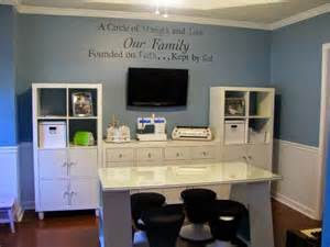 Office Wall Colors Best Wall Paint Colors For Office