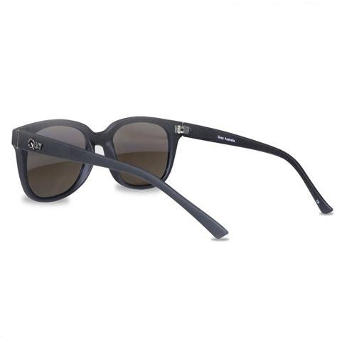 quay eyewear australia maboo sunglasses wehustle