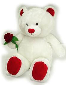 valentines day gifts get ready to send valentine s day gifts from indian gifts portal at lower prices www