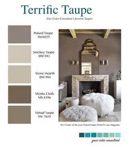 poised taupe color your color consultant denver color consultant denver color consultant blog for design and