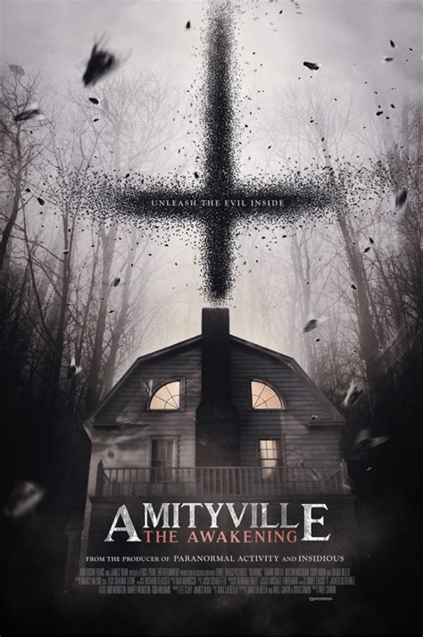 amityville the awakening amityville the awakening 2015 horrorpedia