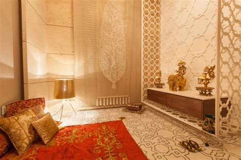 interior design for mandir in home indian pooja room designs pooja room pooja room designs pooja mandir designs pooja ghar