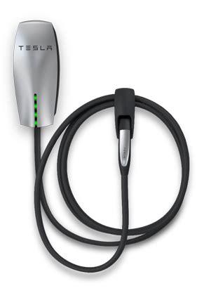 tesla battery charger in home tesla charging tesla