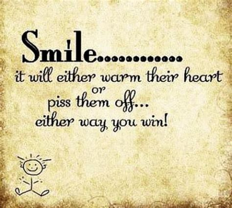 30 best and enchanting smile quotes designbump