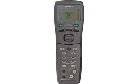 Remote Receiver R2 sony es str da5es a v receiver with dolby 174 digital ex dts es dolby pro logic ii at crutchfield