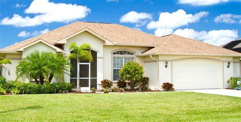 Florida Home Insurance, Florida Auto Insurance, Florida
